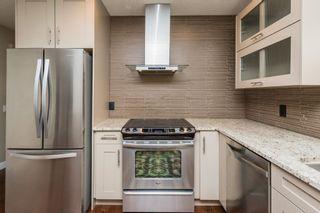 Photo 14: 10166 87 Street in Edmonton: Zone 13 House Half Duplex for sale : MLS®# E4253630