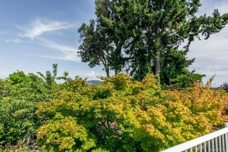 Photo 30: 8068 Southwind Dr in : Na Upper Lantzville House for sale (Nanaimo)  : MLS®# 887247