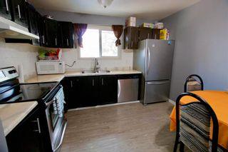 Photo 4: 7257 180 Street in Edmonton: Zone 20 Townhouse for sale : MLS®# E4263240
