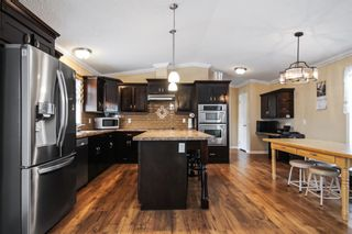 Photo 4: 109 Big Hill Circle SE: Airdrie Detached for sale : MLS®# A1124171