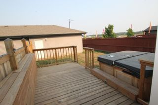 Photo 17: 52 Tonewood Boulevard: Spruce Grove Attached Home for sale : MLS®# E4257621