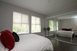 """Photo 9: 203 12088 66 Avenue in Surrey: West Newton Condo for sale in """"LAKEWOOD TERRACE"""" : MLS®# R2382551"""