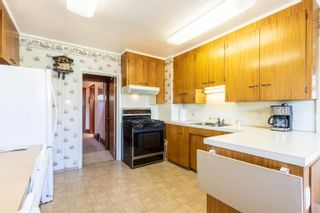 Photo 6: 4483 W 14TH Avenue in Vancouver: Point Grey House for sale (Vancouver West)  : MLS®# R2616076
