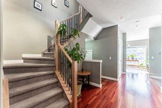 Photo 14: 702 69 Avenue SW in Calgary: Kingsland Semi Detached for sale : MLS®# A1081661