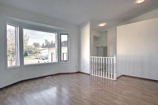 Photo 3:  in Edmonton: Zone 29 House for sale : MLS®# E4262869