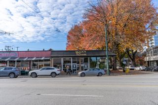 """Photo 19: PH5 3089 OAK Street in Vancouver: Fairview VW Condo for sale in """"The Oaks"""" (Vancouver West)  : MLS®# R2624819"""
