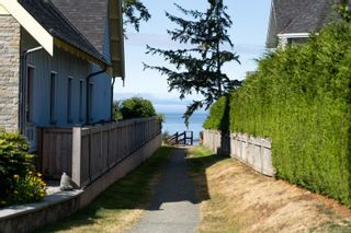 Photo 55: 7212 Austins Pl in : Sk Whiffin Spit House for sale (Sooke)  : MLS®# 851445