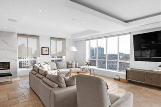 Photo 14: 900 1 Wellington Crescent in Winnipeg: Osborne Village Condominium for sale (1B)  : MLS®# 202122616