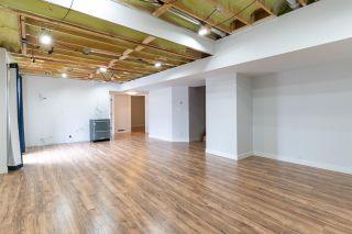 Photo 15: 72 GOODRIDGE Drive: St. Albert House for sale : MLS®# E4231572