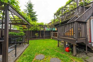 Photo 14: 19447 61 Avenue in Surrey: Cloverdale BC House for sale (Cloverdale)  : MLS®# R2595871