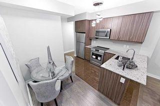 Photo 5: 1704 9205 Yonge Street in Richmond Hill: Langstaff Condo for sale : MLS®# N4989485