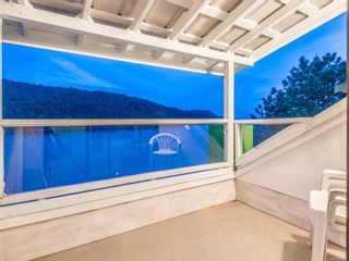 Photo 55: 669 Kerr Dr in : Du East Duncan House for sale (Duncan)  : MLS®# 884282