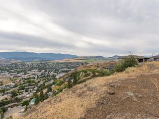 Photo 2: 3901 Rockcress Court, in Vernon: Vacant Land for sale : MLS®# 10216767