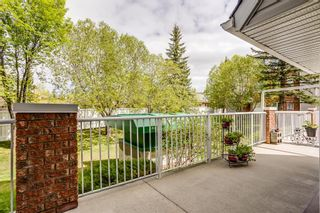 Photo 22: . 2109 Hawksbrow Point NW in Calgary: Hawkwood Apartment for sale : MLS®# A1116776