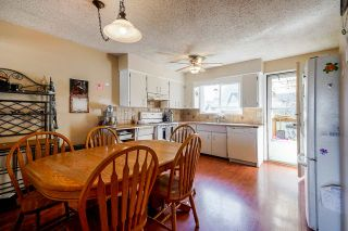 Photo 8: A 46520 ROLINDE Crescent in Chilliwack: Chilliwack E Young-Yale 1/2 Duplex for sale : MLS®# R2565387
