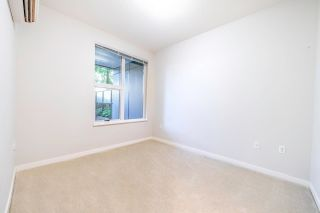 """Photo 10: 120 9399 ALEXANDRA Road in Richmond: West Cambie Condo for sale in """"ALEXANDRA COURT BY POLYGON"""" : MLS®# R2616404"""