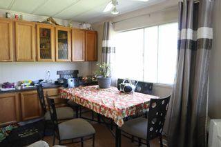 Photo 13: 3075 Twp 485: Rural Leduc County House for sale : MLS®# E4253370