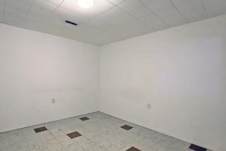 Photo 24: 7311 98 Avenue in Edmonton: Zone 18 House for sale : MLS®# E4253906