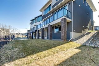 Photo 34: 9 ROCK LAKE Heights NW in Calgary: Rocky Ridge Detached for sale : MLS®# A1062307