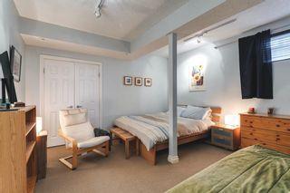 Photo 40: 2830 29 Street SW in Calgary: Killarney/Glengarry Semi Detached for sale : MLS®# A1146222