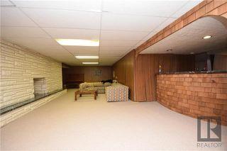 Photo 16: 34 Hillhouse Road in Winnipeg: Garden City Residential for sale (4G)  : MLS®# 1827312