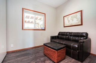 Photo 16: 6 Matrona Bay in St Andrews: R13 Residential for sale : MLS®# 202115167