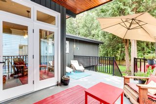 Photo 32: 1011 HENDECOURT Road in North Vancouver: Lynn Valley House for sale : MLS®# R2617338