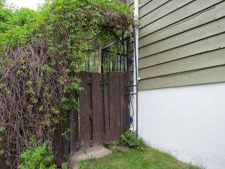 Photo 44: 5395 RONDE Lane in : Barnhartvale House for sale (Kamloops)  : MLS®# 124515