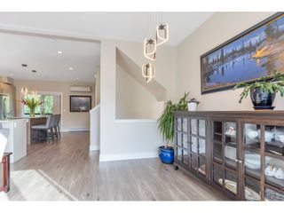 """Photo 9: 99 20498 82 Avenue in Langley: Willoughby Heights Townhouse for sale in """"GABRIOLA PARK"""" : MLS®# R2536337"""