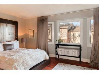 Photo 18: 246 CHRISTIE PARK Mews SW in Calgary: Christie Park House for sale : MLS®# C4089046