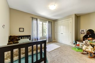 Photo 37: 2549 Pebble Place in West Kelowna: Shannon  Lake House for sale (Central  Okanagan)  : MLS®# 10228762