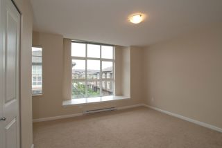 """Photo 7: 138 18777 68A Avenue in Surrey: Clayton Townhouse for sale in """"COMPASS"""" (Cloverdale)  : MLS®# R2419589"""