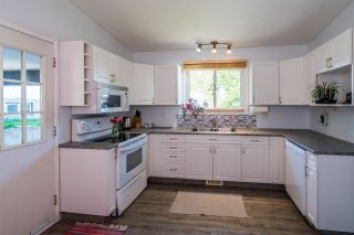 Photo 5: 7728 MARIONOPOLIS Place in Prince George: Lower College House for sale (PG City South (Zone 74))  : MLS®# R2372249