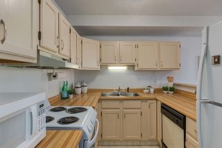 Photo 10: 27 821 3 Avenue SW in Calgary: Eau Claire Apartment for sale : MLS®# A1031280