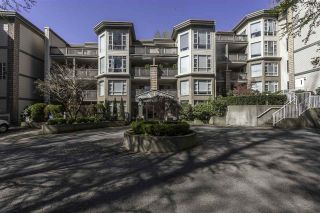 "Photo 19: 213 22233 RIVER Road in Maple Ridge: West Central Condo for sale in ""RIVER GARDENS"" : MLS®# R2053263"