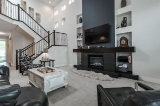 Photo 5: 1412 DUCHESS STREET in Coquitlam: Burke Mountain House for sale : MLS®# R2061920
