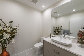 Photo 29: 5199 CLIFFRIDGE Avenue in North Vancouver: Canyon Heights NV House for sale : MLS®# R2558057