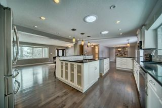 Photo 6: 2 WESTBROOK Drive in Edmonton: Zone 16 House for sale : MLS®# E4230654