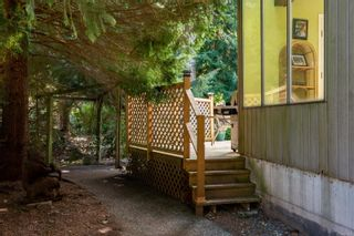 Photo 48: 211 Finch Rd in : CR Campbell River South House for sale (Campbell River)  : MLS®# 871247