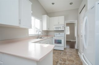 Photo 7: 6796 196B Place in Langley: Willoughby Heights House for sale : MLS®# R2551873