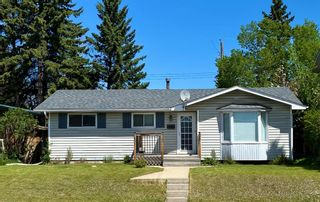 Photo 1: 151 Galbraith Drive SW in Calgary: Glamorgan Detached for sale : MLS®# A1117672
