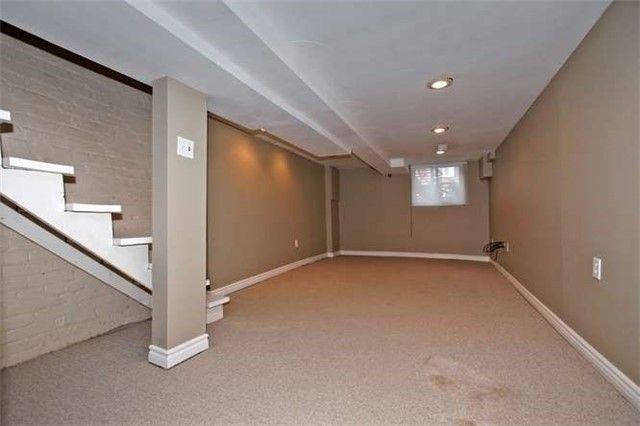Photo 7: Photos: 20 Empire Avenue in Toronto: South Riverdale House (2-Storey) for lease (Toronto E01)  : MLS®# E3442602