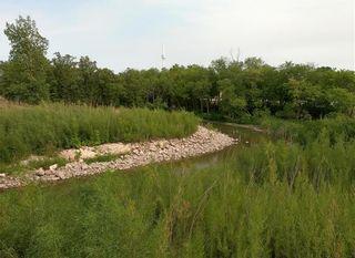 Photo 26: 10 Sheldon Drive in Winnipeg: River Park South Residential for sale (2F)  : MLS®# 202120482