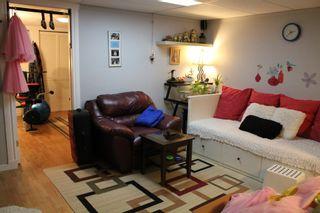Photo 17: 557 Atlantic Avenue in Winnipeg: Sinclair Park House for sale (4C)  : MLS®# 1512098