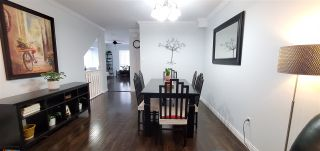 """Photo 15: 28 16388 85 Avenue in Surrey: Fleetwood Tynehead Townhouse for sale in """"CAMELOT"""" : MLS®# R2555638"""