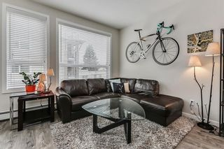 Photo 14: 237 721 4 Street NE in Calgary: Renfrew Condo for sale : MLS®# C4121707