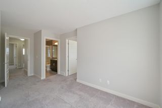 Photo 33: 162 REDSTONE Drive in Calgary: Redstone Semi Detached for sale : MLS®# A1102876