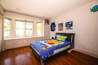 Photo 16: 5070 FRANCES Street in Burnaby: Capitol Hill BN House for sale (Burnaby North)  : MLS®# R2562290