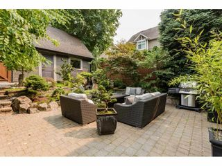 """Photo 2: 2536 128 Street in Surrey: Elgin Chantrell House for sale in """"Crescent Heights"""" (South Surrey White Rock)  : MLS®# R2193876"""