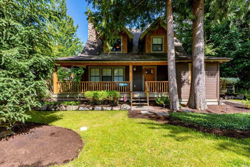 FEATURED LISTING: 1842 MOSSY GREEN Way Lindell Beach